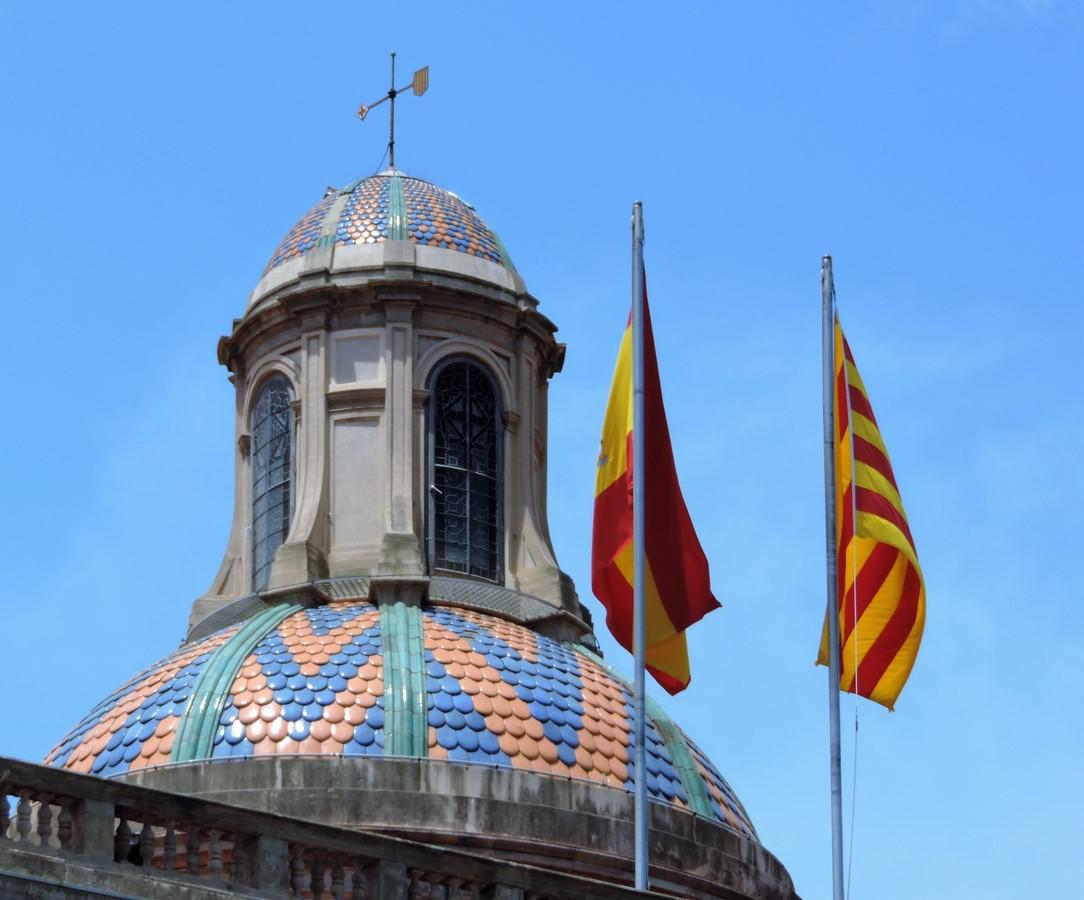 BarceloneDSCN1179 (2) (Copier)